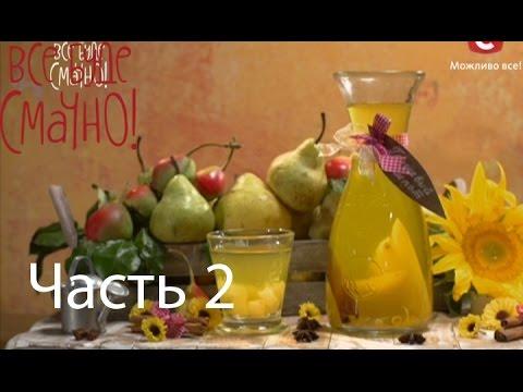 Салат цезарь с языком и рецепты