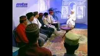 Rencontre avec les Francophones, 12 July 1999.