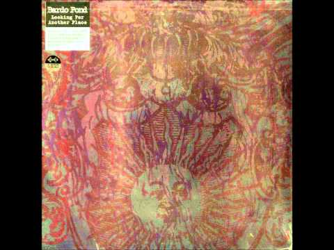 Bardo Pond - Here Come the Warm Jets (Brian Eno cover)