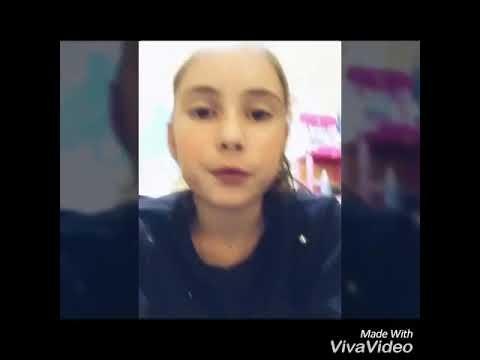 Видео нарезка кончают на красивые лица