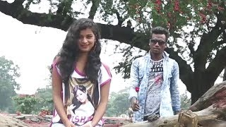 Haste Haste Bewafa | Nagpuri Song 2017 | हस्ते हस्ते बेवफा | Kishan & Nimmi | DOP Raj Anand