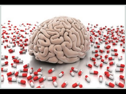 Mental Health Leading to Substance Abuse Disorders - Psychology 101