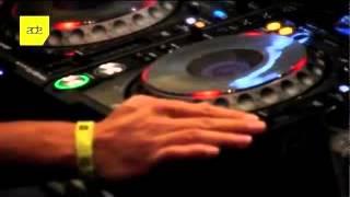 DJ 5zal