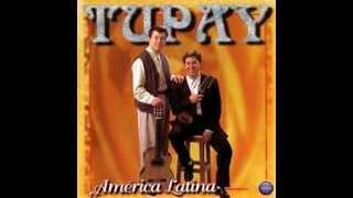 soy caporal-TUPAY-SAYA-mp3