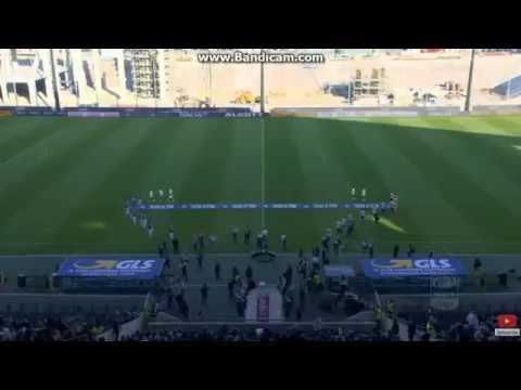 Download Highlights Udinese - Atalanta 1-1 goals