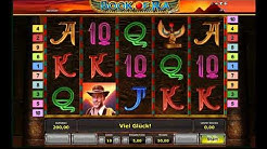 Book of Ra Deluxe Slot Online - No Download Online Slots For US Players