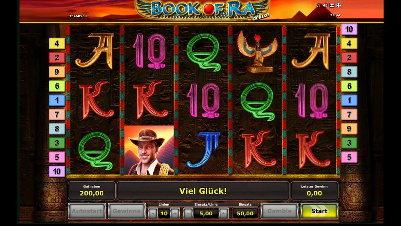 online casinos with no download