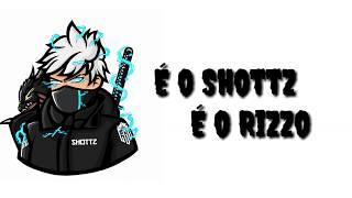 TRAP DO SHOTTZ - O Punidor - Rizzo prod.(JottaR)