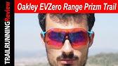 911cca9f379 Oakley Evzero Green fade and planet x - YouTube