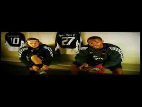 TV 2 Sporten Reklame - Tipppeligaen - All You Need Is Love