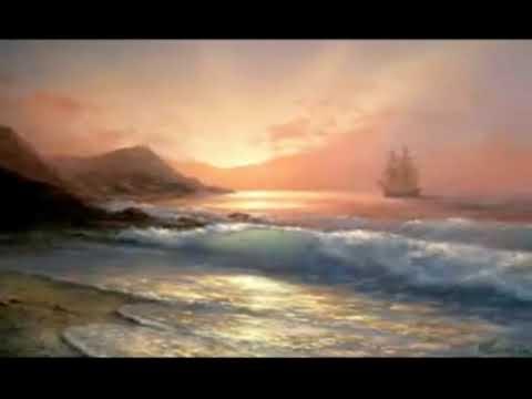 Клип Amatue - Глаза как море