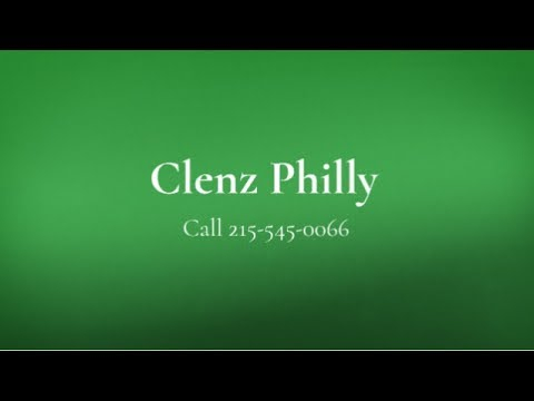 Best Philadelphia Pennsylvania Eco Friendly House Cleaning Services | Call 215-545-0066