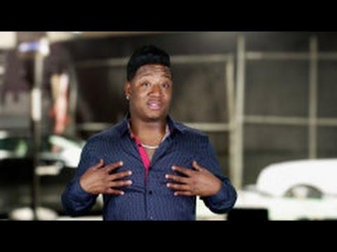 Download Love&HipHop Atlanta Season 6 Episode 5 - War and Peace