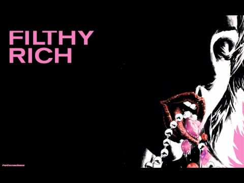 filthy rich - photo #24