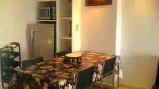 Генеральная уборка квартир(, 2014-03-19T16:20:21.000Z)