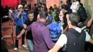 عفاريت العمروى 2012