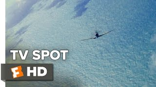 Dunkirk TV Spot - 26 Miles (2017) | Movieclips Coming Soon