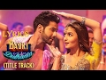 Badri Ki Dulhania Full Song With Lyrics - Title Song   Varun, Alia,   