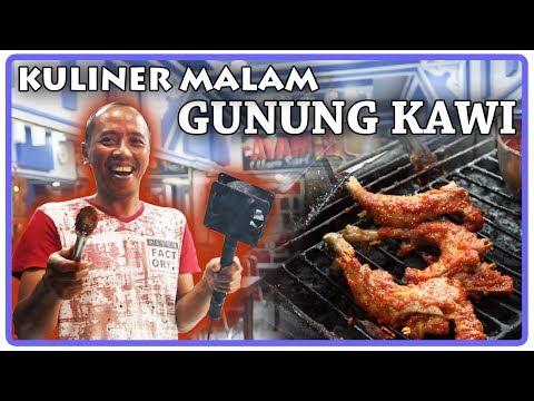 kuliner-malam-gunung-kawi-malang-indonesia