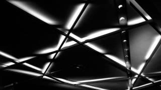STAY - Takeshi Hanzawa(FreeTEMPO) [THE PLAZA BOUTIQUE SOUND STAY] w...