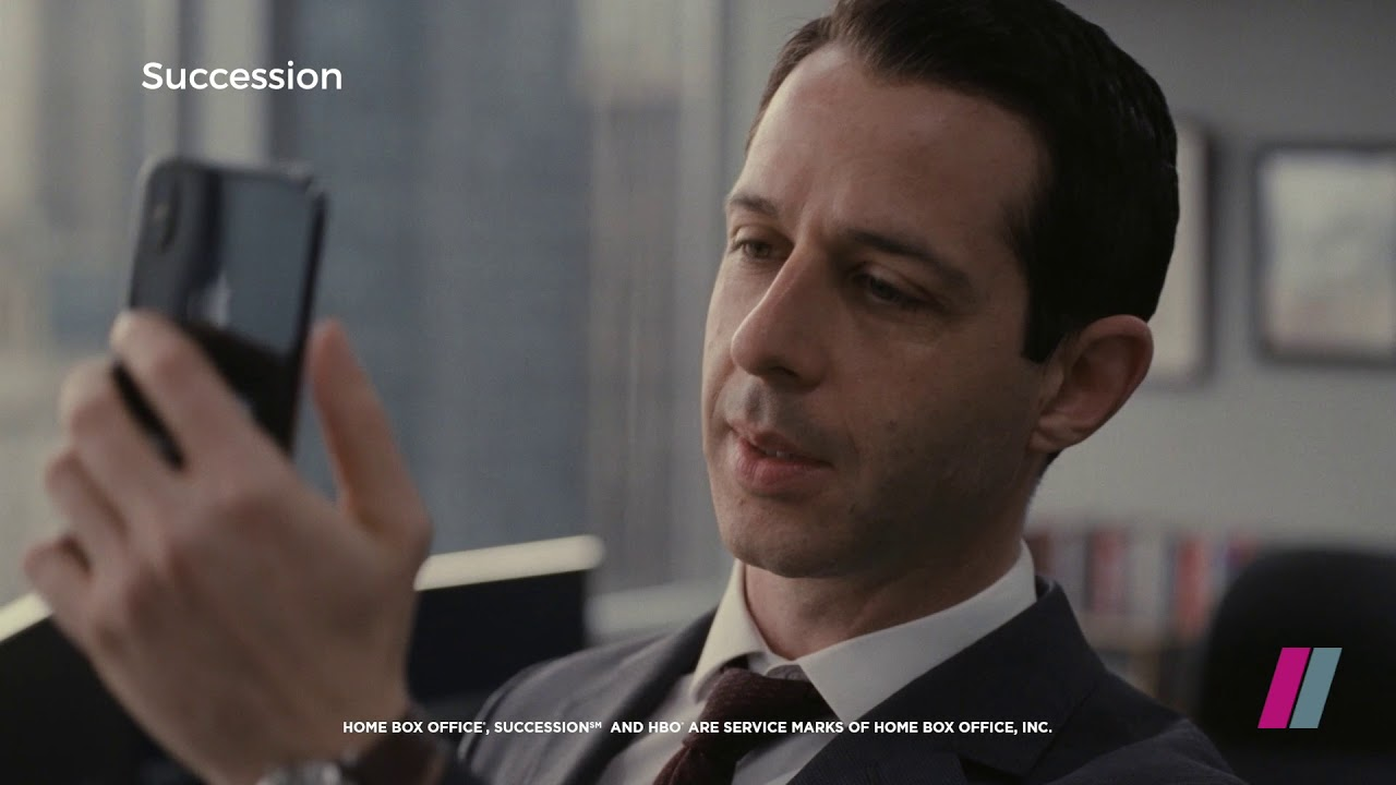 Succession Inside Episode 3 Lifeboats First On Showmax Youtube