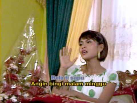 Lagu Lampung TATEKOM