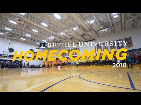 bethel-homecoming-2018