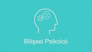 Bilişsel Psikoloji Nedir?