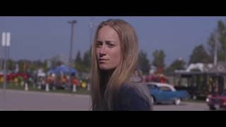The Weather Station - You and I (On The Other Side Of The World) (Official Video)