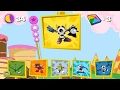 Free Kids Game Download Free Lego Games - LEGO Mixels - Who 's in the Mix ???