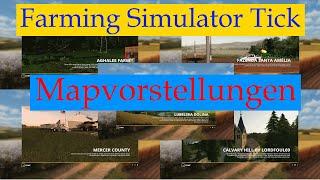 """[""""der LS19 Mapvorstellung"""", """"Aghalee Farm"""", """"Fazenda Santa Amelia"""", """"Mercer County OHIO"""", """"Calvary Hill"""", """"Lubelska Dolina"""", """"LS19 – FS19 maps"""", """"Farmen"""", """"Farm"""", """"Farmer"""", """"Mapvorstellung"""", """"ls19"""", """"fs19"""", """"map"""", """"landwirtschafts simulator"""", """"farming simulator"""", """"fazit"""", """"felder"""", """"ernten"""", """"multiplayer"""", """"höfe"""", """"hof"""", """"Multi"""", """"Forst"""", """"Bäume"""", """"baum"""", """"deutsch"""", """"German"""", """"gameplay"""", """"ls19 deutsch"""", """"ls 19 features"""", """"animals"""", """"tiere"""", """"kühe"""", """"schweine"""", """"schafe"""", """"hühner"""", """"pig"""", """"cow"""", """"chicken"""", """"Transportmissionen und Feldmissionen"""", """"ls 19 map"""", """"Multifrucht"""", """"Multifruit""""]"""