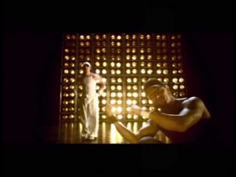 Rúzsa Magdi - Hip-Hop (Official Music Video)