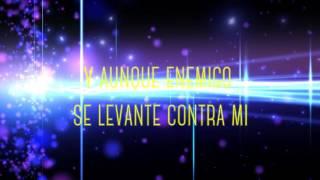 "vuclip IECE ZOHETH. ""Al abrigo del Altísimo"". (Salmo 91) Lyric Video."