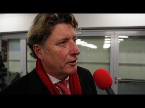 Radio Fortuna | Fortuna Düsseldorf vs. 1. FC Köln