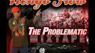 Ñengo Flow Ft.Tony Tones, Yaga & Mackie, Arcangel, LT - Me Compre Un Full
