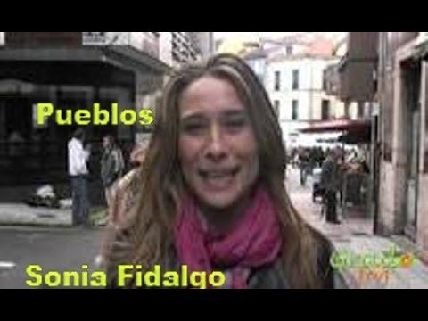 Pueblos 18 04 2016 Loro Pravia