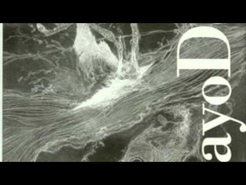 Kayo Dot - Choirs of the Eye (Full Album) - 2003