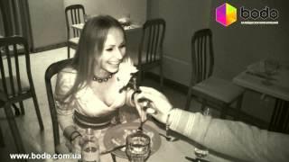 видео Рестораны на новослободской для свадьбы