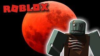 TYCOON SE ZOMBÍKAMA? | ROBLOX : Blood Moon Tycoon