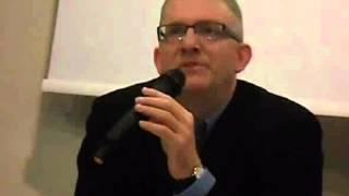 Grzegorz Braun o prawicy antysystemowej
