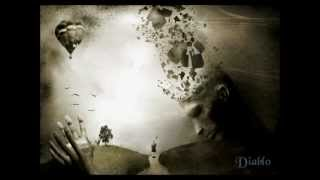 Skepta - Dare to dream