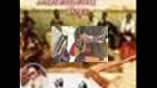 """Zambian Music - Emmanuel Mulemena - """"Ki bukwe hya Mutown""""."""