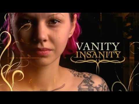 Vanity Insanity 245