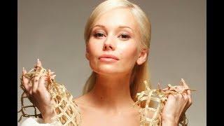 Самая красивая женщина в российском кино! Елена Корикова показала фото без макияжа