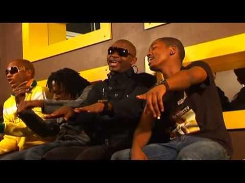 Mp3 Download » DJ Bongz – Ngikhulile ft. Nokwanda » Hitvibes