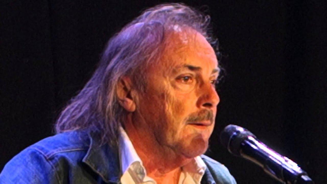 john coghlan