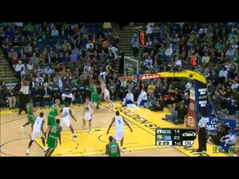 Best Basketball Assist Mix HD