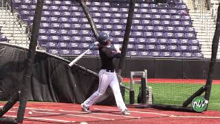 Bryce Johnson - PEC – BP – Eastlake (WA) - June 26, 2019