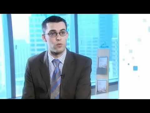 Telstra Business Profile - Accor Asia Pacific