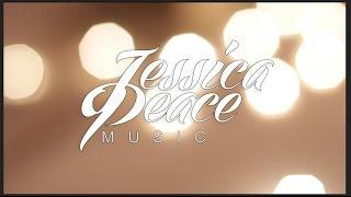 Christmas At All - Jessica Peace Christmas Single